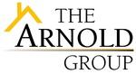 Coldwell Banker Gundaker - Arnold Group