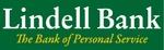 Lindell Bank (Olive)