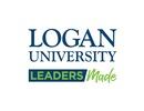 Logan University