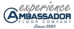 Ambassador Floor
