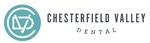 Chesterfield Valley Dental
