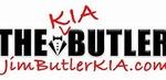 Jim Butler KIA