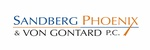 Sandberg Phoenix & Von Gontard