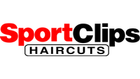 Sport Clips Chesterfield