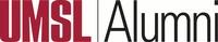 UMSL - Alumni Association