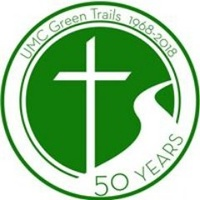 Green Trails United Methodist Church