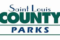 St. Louis County Parks and Recreation