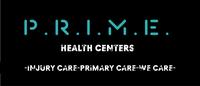 P.R.I.M.E. Health Centers
