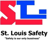 St. Louis Safety, Inc.
