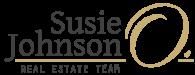 Coldwell Banker Gundaker - The Susie O. Johnson Team