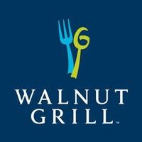 Walnut Grill