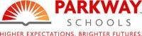 Parkway School District