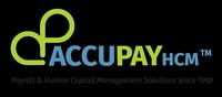 AccuPay HCM Payroll & HR Services