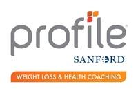 Profile Plan by Sanford Health