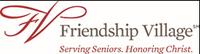 Friendship Village Chesterfield