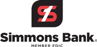 Simmons Bank (Olive)