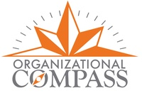 Organizational Compass, Inc.