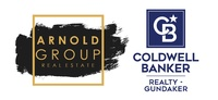Coldwell Banker Gundaker - The Arnold Group, LLC