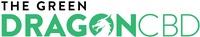 The Green Dragon CBD