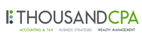 Thousand CPA Services