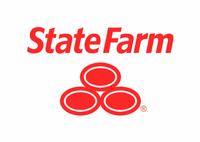 Bekah Miller State Farm