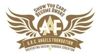 A.R.C. Angels Foundation