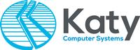 Katy Computer Systems, Inc