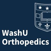 Washington University Orthopedics