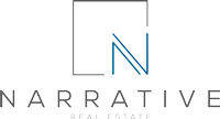 Narrative Real Estate