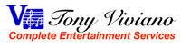 Tony Viviano Entertainment Enterprises