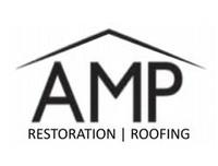 AMP Restoration & Roofing