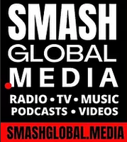 Smash Entertainment/Modern Day Media