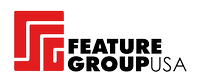 Feature Group USA