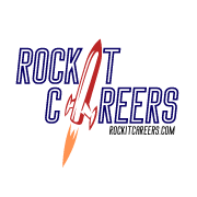 Rockit Career Consultation Services