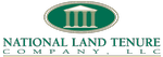 National Land Tenure Company, LLC