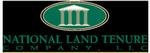 National Land Tenure Company, LLC
