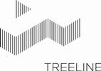 Treeline Companies