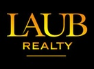 Laub Realty