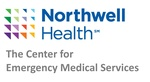 The Northwell Center for EMS