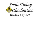 Smile Today Orthodontics