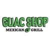 Guac Shop Mexican Grill