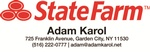 State Farm - Adam Karol Agency