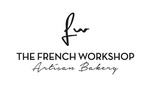 The French Workshop