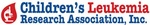 Childrens' Leukemia Research Association