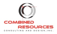Combined Resources Consulting & Design, Inc