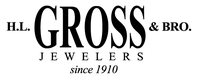 H.L. Gross & Bro., Jewelers
