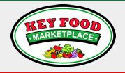 Key Food Marketplace