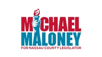 Maloney For Nassau