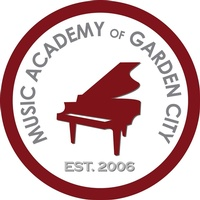 Music Academy of Garden City