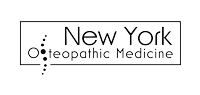 New York Osteopathic Medicine
